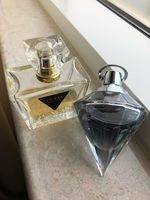 Used 2 Authentic Perfumes Guess & Chopard in Dubai, UAE