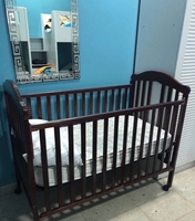 Used Kids sleeping bed  in Dubai, UAE