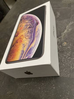 Used Brand new IPhone XS Max Unlocked  in Dubai, UAE