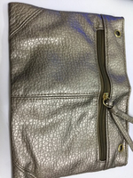 Used Crossbody'.bag in Dubai, UAE