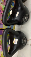 Used Kettlebells 4 Kg one piece in Dubai, UAE