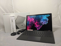 Used BRAND NEW MICROSOFT SURFACE PRO 6  in Dubai, UAE