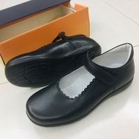 Used Shoebee0041 size 26 in Dubai, UAE