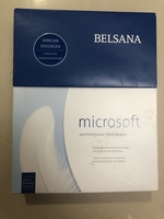 Used Compression stockings Belsana in Dubai, UAE