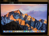 "Used Macbook Pro 13"" in Dubai, UAE"