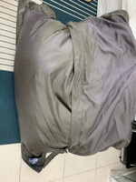 Used Large Bean Bag  in Dubai, UAE