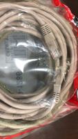 Used Ethernet Cable 10 m in Dubai, UAE