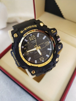 Used G shock with box in Dubai, UAE