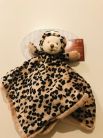Used teddy bear small in Dubai, UAE
