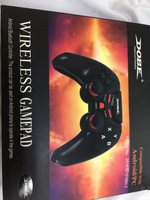 Used wireless gamepad  in Dubai, UAE