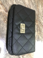 Used Crossbody bag brand new.,. in Dubai, UAE