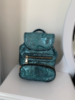 Used New charming bag from Centerpoint🌟😍🌟 in Dubai, UAE