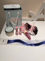 Used Micaroon Make-up Box  in Dubai, UAE