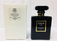 Used Chanel Coco Noir EDP 100 ml tester in Dubai, UAE