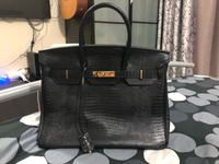 Used Hermes Excellent Quality Japan Preloved in Dubai, UAE