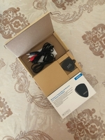 Used Bluetooth Transmitter and receiver  in Dubai, UAE
