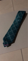 Used Charles Tyrwhitt of Jermyn Street tie in Dubai, UAE