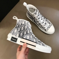 Used Dior sneakers  in Dubai, UAE