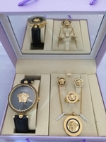 Used Versace set  in Dubai, UAE