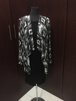 Used Cardigan Reserved size S, new  in Dubai, UAE