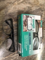 Used Adjustable glasses 2pc.. in Dubai, UAE