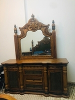 Used Bedroom set  in Dubai, UAE
