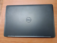 Used DELL LATITUDE i5 in Dubai, UAE