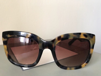 Guess sunglasses Authentic