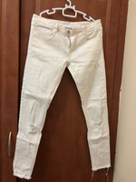 Used Zara pants in Dubai, UAE