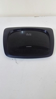 Linksys router wrt120n