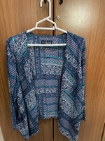 Used Cardigan from cotton on in Dubai, UAE