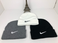 Used Nike Ice Cap - Unisex Bundle in Dubai, UAE