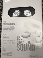 Used Jbl wireless ear buds new  in Dubai, UAE