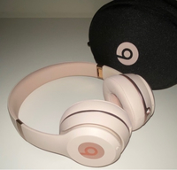Used Beats solo 3  in Dubai, UAE