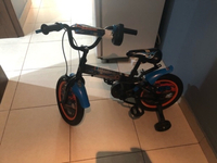 Used Boy Bike in Dubai, UAE