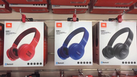 Used JBL E45BT ( HEAD PHONE)  in Dubai, UAE