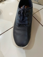 Used Aldo Shoes- used once in Dubai, UAE