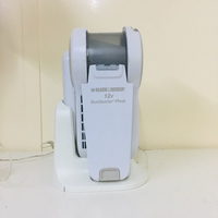 Used Black and decker Wireless Mini vacuum  in Dubai, UAE