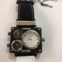 Oulm  wristwatch ⌚️ for men(new)