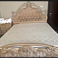 Used Turkish Bedroom set  in Dubai, UAE