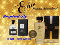 Used Elite perfume in Dubai, UAE