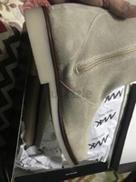 Used Shoes made in England brand new in Dubai, UAE