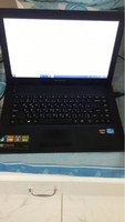 Used Lenovo G400 Laptop in Dubai, UAE