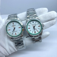Used COUPLES AUTOMATIC WATCH in Dubai, UAE