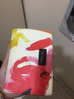 Used Paul Smith wallet original  in Dubai, UAE
