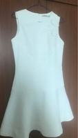 Used Mid dress in Dubai, UAE