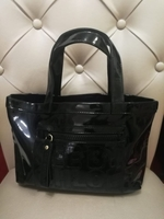 Used AUTHENTIC SEE BY CHLOE TOTE BAG.. in Dubai, UAE