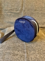 Used LANVIN toiletry/ make-up pouch in Dubai, UAE