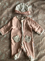 Used Preloved Baby Clothes and Swaddle in Dubai, UAE