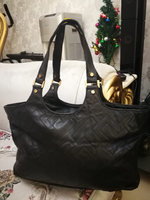 Used AUTHENTIC TORY BURCH REAL LEATHER BAG in Dubai, UAE
